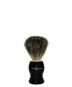 102-021-02_edwin-jagger-181p26sds-shaving-brush-ebony-1_1024x1024.jpg