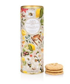 62067-all-butter-lemon-and-white-chocolate-biscuits-200g-angle.jpg