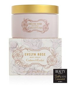 79778-evelyn-rose-body-cream-award-recommended.jpg