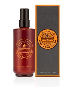 80135_MM_after-shave-100ml-.jpg
