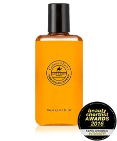 80137-Moroccan-Myrrh-Hair-Body-Wash-300ml-award2016.jpg