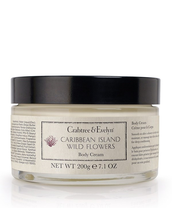 80460-CIWF-Body-Cream-200g-Pot-HR1.jpg