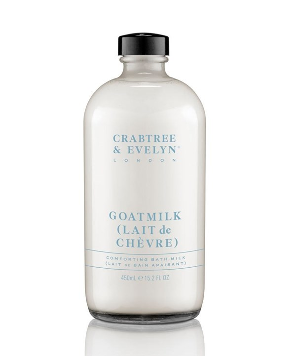 80960-Goatmilk_Bath_milk_straight.jpg