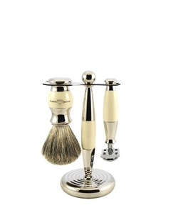 Edwin-Jagger-Set-S8135711SR-ivory-nickel-plated-three-piece-set-Kaliandee-Shaving-Shop.jpg