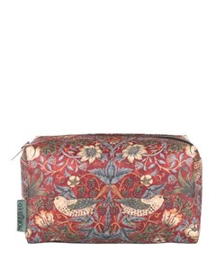 William-Morris-Toiletries-Strawberry-Thief-Cosmetic-Bag.jpg