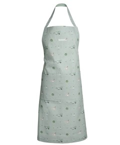 all21250-gardening-adult-apron-cut-out-high-res-web__image.jpg