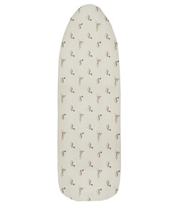 all25670-hare-ironing-board-cover-cut-out-high-res-web__image.jpg