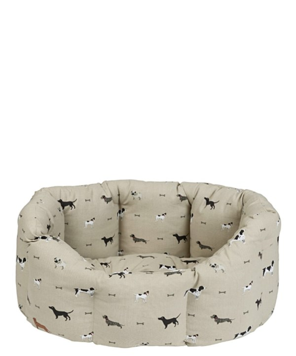 all32750-woof-small-pet-bed-cut-out-high-res_1.jpg