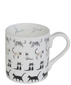 bmca01-purr_fect_-cat-standard-mug-cut-out-high-res-copy-web__image.jpg