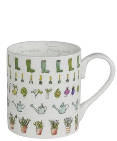bmgf01-green-fingers-standard-mug-cut-out-high-res-1-web__image (1).jpg