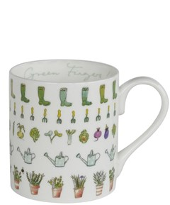 bmgf01-green-fingers-standard-mug-cut-out-high-res-1-web__image.jpg
