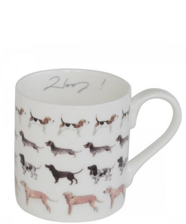 bmwo01-woof-standard-mug-cut-out-high-res-web__image.jpg