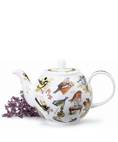 dunoon-birdlife-large-english-teapot.jpg