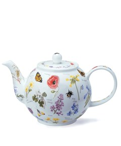 dunoon-wayside-large-english-teapot.jpg