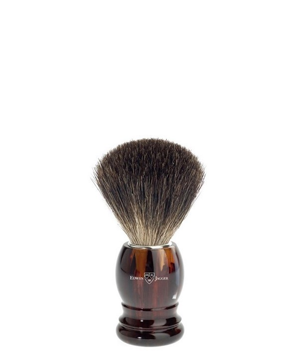 edwin-jagger-best-black-badger-shaving-brush-imitation-tortoise-shell.jpg