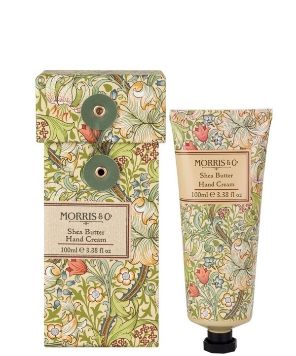 morris-co-hand-cream-golen-lily.jpg