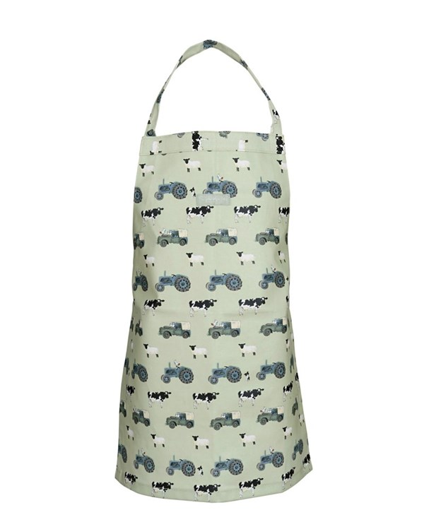 pvc24256-on-the-farm-oilcloth-child-apron-cut-out-high-res-web__image.jpg