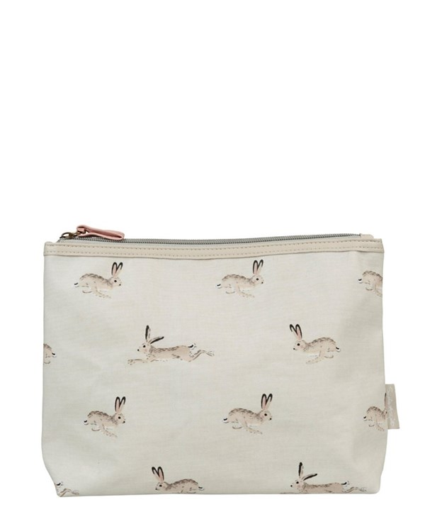 pvc25521-hare-wash-bag-front-high-res-web__image.jpg
