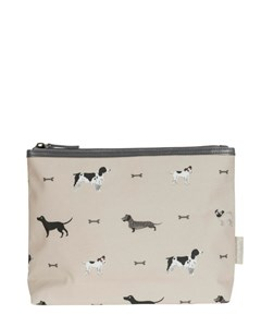 pvc32521-woof-wash-bag-cut-out-high-res-web__image.jpg