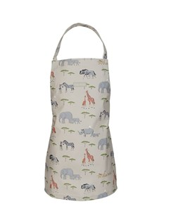pvc33252-safari-child-oilcloth-apron-cut-out-high-res-web__image.jpg