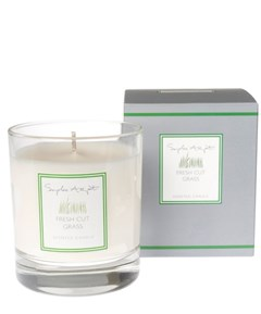 sccg01-fresh-cut-grass-220g-candle-with-box-cut-out-high-res-web__image.jpg