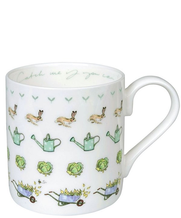 sophie-allport-bmgf05-gardening-catch-me-if-you-can-standard-mug-image-1.jpg
