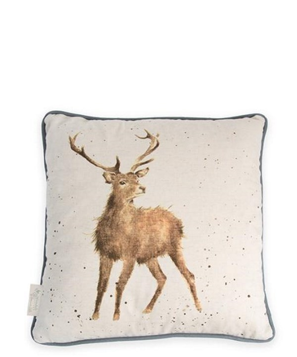 wrendale-designs-cushion-wild-at-heart-stag-15003298-0-1470757088000.jpg